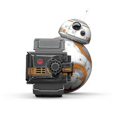 Sphero BB-8 Force Band  Дроид