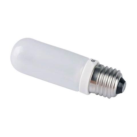 Лампа галогенная FST ML-150W пилотная