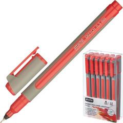 Линер Attache Selection Sketch красный (толщина линии 0.5 мм)