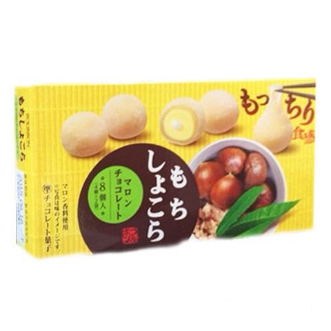 https://static-ru.insales.ru/images/products/1/3012/54463428/chestnut_mochi.jpg