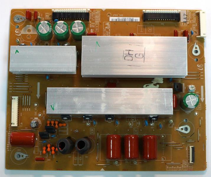 LJ41-09422A LJ92-01759A LJ92-0763A