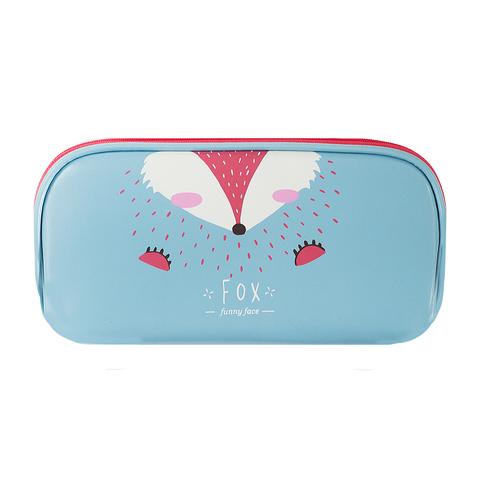 Косметичка Fox