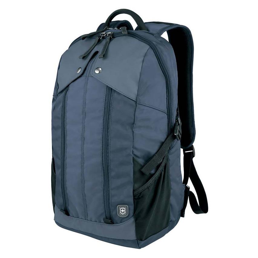 Рюкзак швейцарский Victorinox Altmont 3.0 Slimline (32389009) | Wenger-Victorinox.Ru