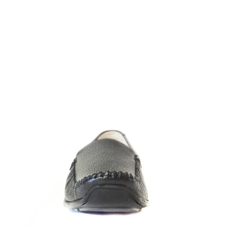 388255 мокасины женские больших размеров марки Делфино