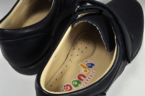 Туфли Panda