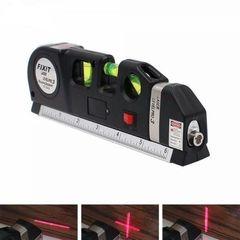 Лазерный уровень Multipurpose user level
