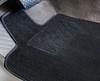 Ворсовые коврики LUX для MITSUBISI PAJERO