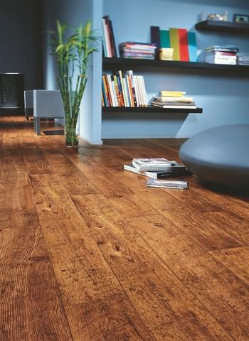 Antique Oak planks | Ламинат QUICK-STEP UF861