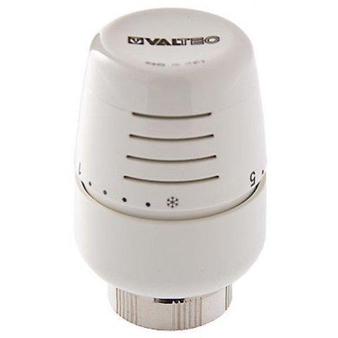 Термостатическая головка М30х1,5 Valtec VT.5000