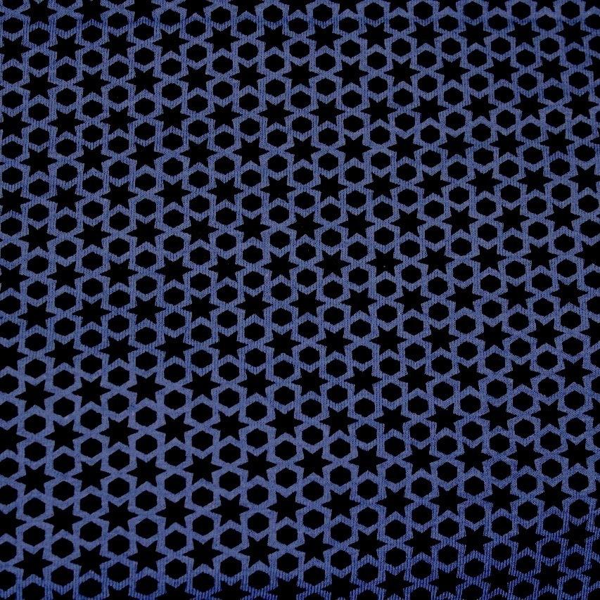 НОЧКА - Простыня на резинке 120х200