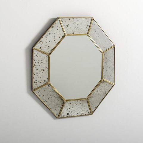 Зеркало Antiq