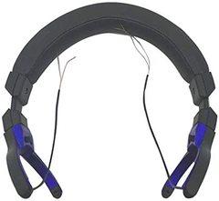 Дуга к наушникам Audio-Technica ATH MSR7