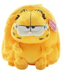 Гарфилд Рюкзак детский — Garfield Backpack