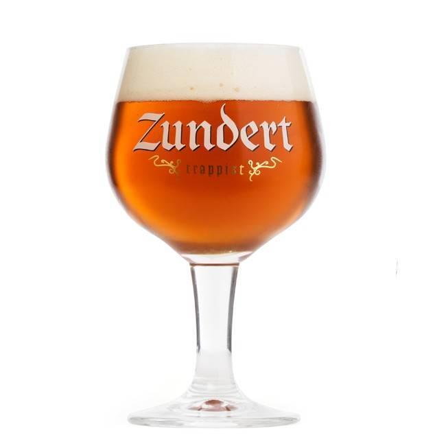 Фото - Набор из 6 пивных бокалов «Zundert», 330мл набор из 2 салатников 330мл мануэла