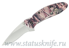 Нож Kershaw 1620C Scallion