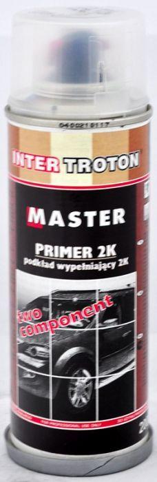 Грунты Grey Primer Acrylic Spray 2K Грунт Двухкомпонентный Серый Аэрозоль, 200 мл Troton import_files_95_95b8fbcad62411e094270024bead9dca_c827a32ee84211e180590024bead9dca.jpeg