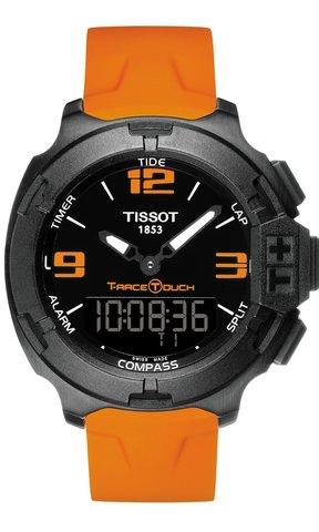 Tissot T.081.420.97.057.02