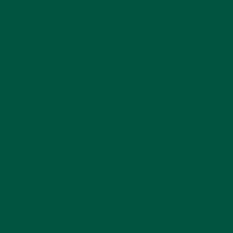 Пигмент Doreme 609 D.Red Correction