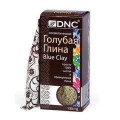 Голубая глина   130 гр   DNC