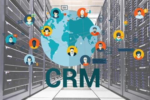 Интеграция CRM с другими сервисами