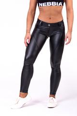 Женские брюки Nebbia Bubble Butt pants