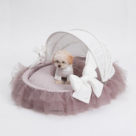 лежанки для собак Louisdog