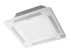 Сплит-система Electrolux EACС-18H/UP2