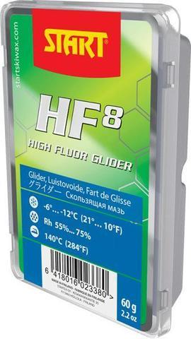 Картинка парафин Start HF 60 (-6/-12)