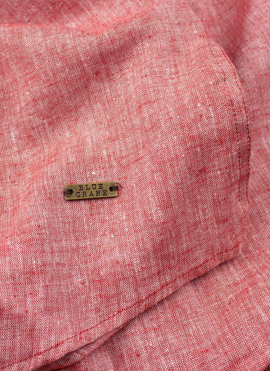 Рубашка Blue Crane slim fit 3100337-470-190-000