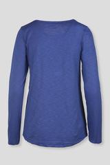 Женская футболка E19K-72N102