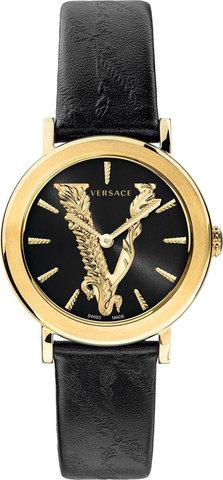 Наручные часы VERSACE VEHC00119