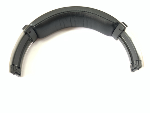 Дуга к наушникам Sony MDR-XB950