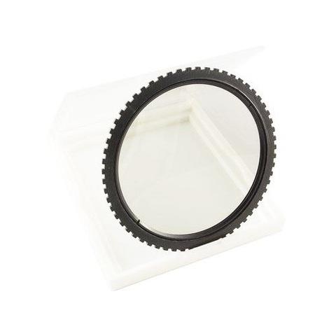 Поляризационный фильтр Fujimi CPL P-серия  (для Cokin)