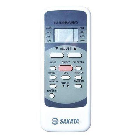 Напольно-потолочный Sakata SIB-200TBY / SOB-200YA