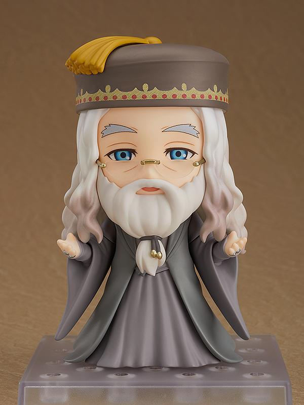 Nendoroid Albus Dumbledore (ПРЕДЗАКАЗ)