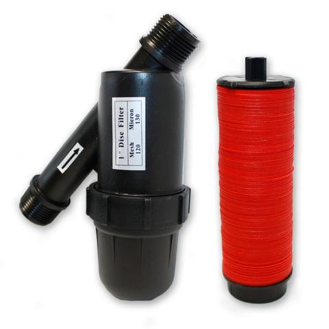 магистральный фильтр Zm RM6003 (PU513)