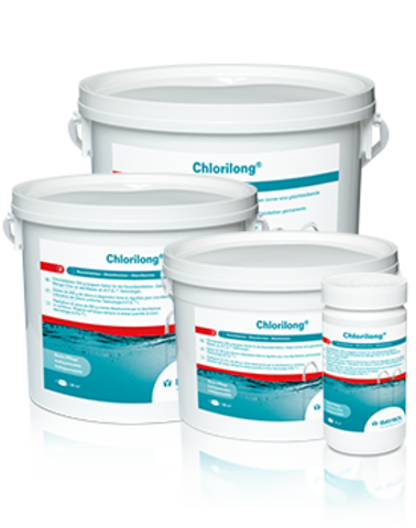 11-chlorilong-1-3-5-10-chlortabletten-pool