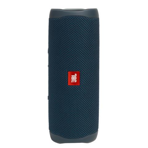 JBL Flip 5 (Синяя)