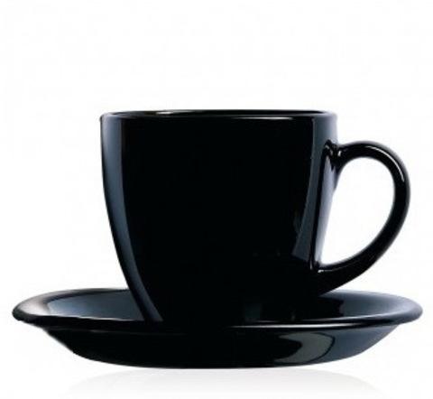Сервиз чайный Luminarc Carine 12 пр (P4672)