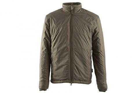 Куртка Carinthia Lig 3.0 Jacket