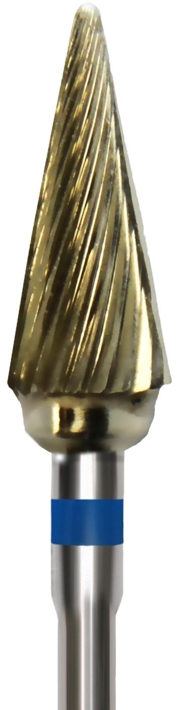 GW L RM 257-060