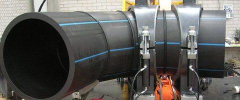 Услуги испытательной лаборатории (продукции машиностроительного профиля: трубопроводной арматуры, фланцев арматуры и соединительных частей трубопровода, переходов, тройников )