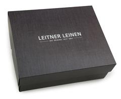 Коробка подарочная 44х36х16 Leitner Box large