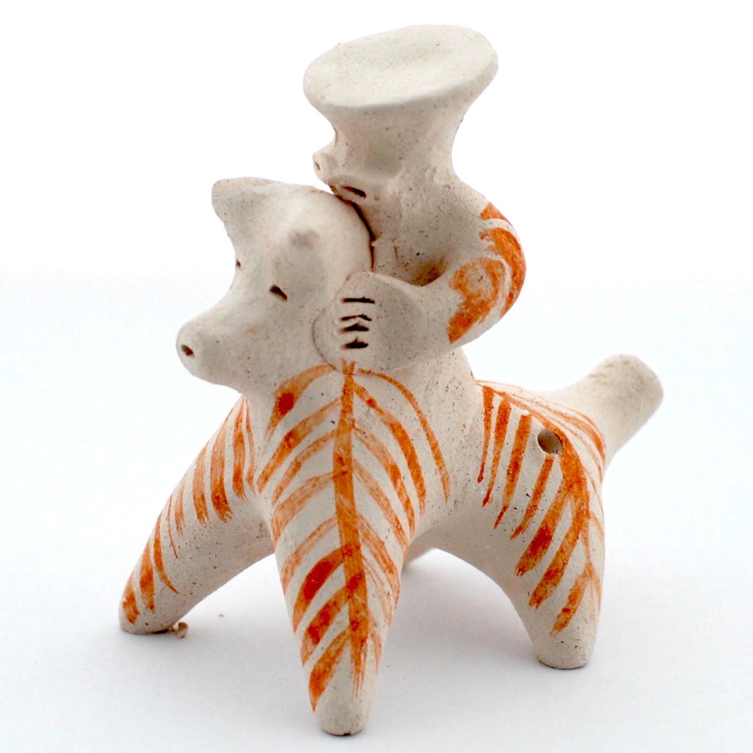 Мглинская глиняная игрушка картинки