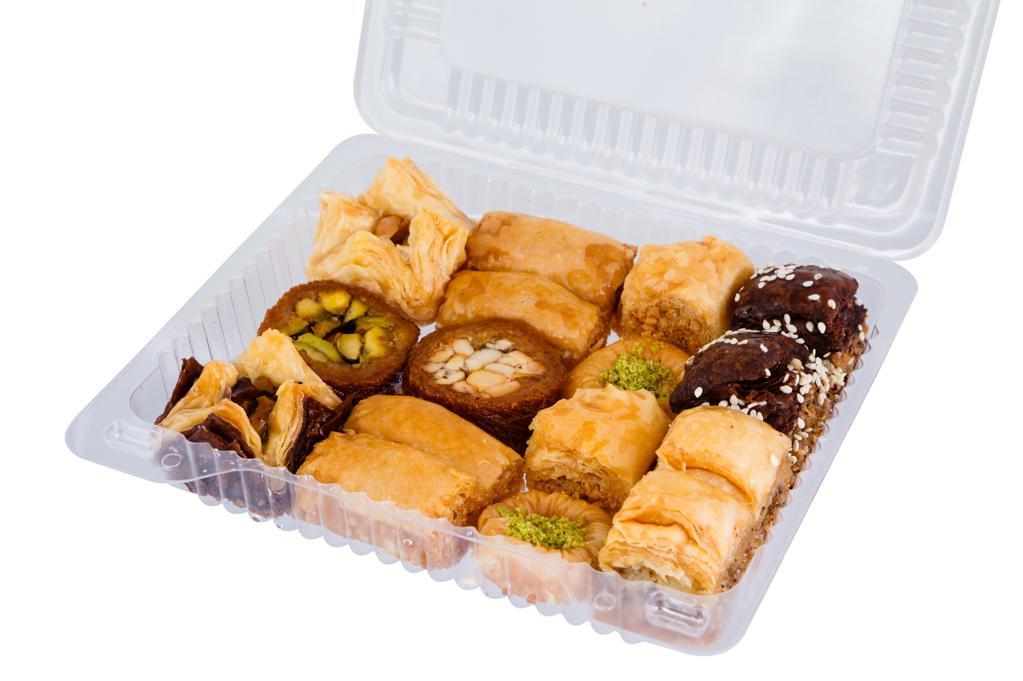 "Pate D'or Пахлава - ассорти ливанских сладостей ""Восток"", 250 г import_files_75_75ecc70e787e11e799f3606c664b1de1_406034222e9611e8a993484d7ecee297.jpg"