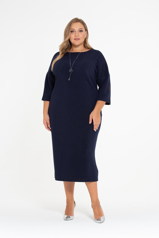 Платья Платье Шерил нарядное с мерцанием 418086 L 8959b97647cf18469fdb05afa3129299.jpg