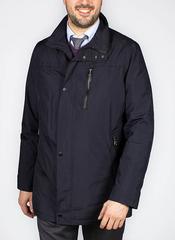 Куртка Pierre Cardin 67650_3950_3000