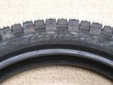 Внедорожная мото резина 100/100-18 Dunlop Geomax MX3S 59M