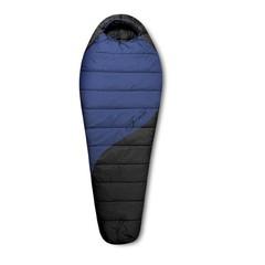 Купить Зимний спальный мешок Trimm Trekking BALANCE, 195 R напрямую от производителя недорого.