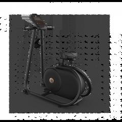 Велотренажер HORIZON CITTA BT5.0